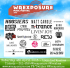 Wrexposure Music Festival