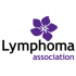 The Lymphoma Assosiation Support Group Meeting