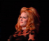 Christmas Party Night with Adele Tribute