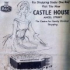 Festival of The Mind - Castle House Guided Tours