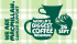 MacMillan Coffee morning with Ewemove Croydon