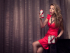 Katherine Ryan: Glam Role Model - Forest Arts Centre