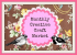 Hornchurch Creative Craft Market