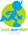 Kids Run Free Solihull