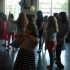 Dance Grooves Street Dance Classes at The Putney Canteen