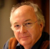 Windsor Festival - Public Passions with Philip Pullman and the Orchestra of St John's