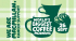 Lavender Hill Craft Market and Macmillan Coffee Morning