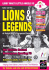 Villa Lions & Legends