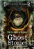 Theatre at the Spread Eagle - Ghost Stories for Christmas