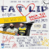 Fat Lip Bak 2 Skool Party feat. This Wild Life DJ Set