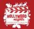 Hollywood Nights - Christmas Parties at Carrow Road