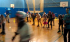 Eastbourne Roller Disco and Skate Lessons - Hampden Park