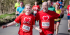 British Heart Foundation Harewood House Half Marathon