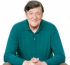 STEPHEN FRY: MORE FOOL ME