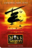 Woods Travel - Miss Saigon at the Prince Edward Theatre September 18th