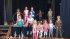 CircusSeen Childrens Circus Workshop Worthing - Monday