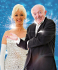 Paul Daniels & Debbie McGee Back Despite Popular Demand!