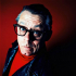 John Shuttleworth: A Wee Ken To Remember
