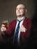 Al Murray The Pub Landlord: One Man, One Guvnor