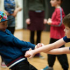 Chickenshed Kensington & Chelsea's Inclusive Theatre Workshops