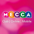 Come and join the fun at Mecca Bingo!