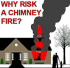 How safe is your Chimney?