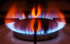 Gas Safety Week in Walsall – 15th -21st September 2014