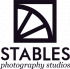Stables Photography Studios