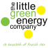 The Little Green Energy Company