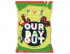 Our Day Out: The Musical