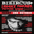 Bizircus: Rocky Horror Special