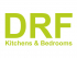 DRF Kitchens & Bathrooms