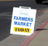 New Forest Producers Market, Fordingbridge