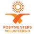 Positive Steps Volunteers