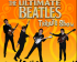 Ultimate Beatles at The Painswick Centre
