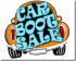 Chipstead Valley Primary School Car Boot Sale #carboots