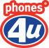 Phones 4 U in Walsall set to close down