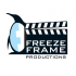 Freezeframe Productions