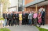 Bury Business Group supports local businesses and Bury Hospice