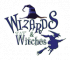 Wizards & Witches Week