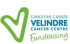 Charity Coffee Morning Raises £155 for Velindre