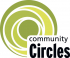 Developing Community Circles with support from Rochdale Hornets