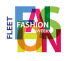 Get ready for Fleet's first Fashion Week 27 October - 1 November