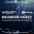 Outlook & Dimensions - Reunion Party