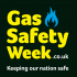 Gas Safe Week with Rice Plumbing and Heating