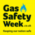 Gas Safe Week with Venturi Plumbing and Heating