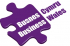 Introduction To Mentoring by Business Wales