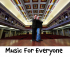 Music for everyone this October @EpsomPlayhouse