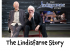 The Lindisfarne Story @EpsomPlayhouse