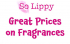Great Prices at So Lippy Epsom – Creed Aventus – Dolce & Gabbana  Light Blue @So_Lippy #perfumes in-shop or on-line
